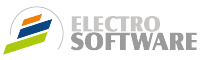 Electrosoftware