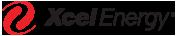 Xcel-Energy